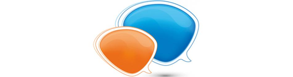 Live Web Chat