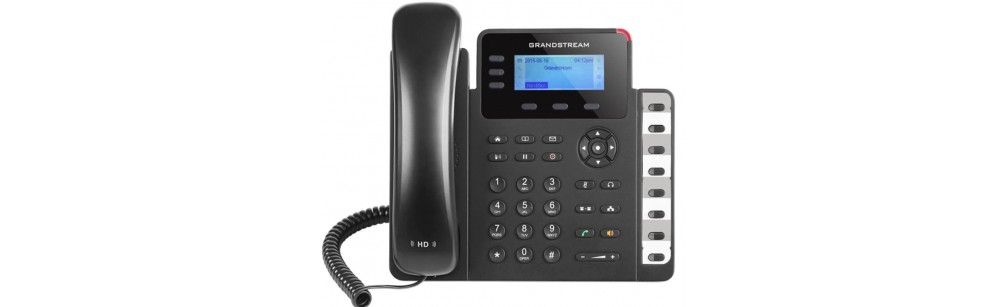 Digital Phone Line